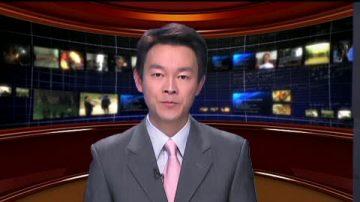 【中國禁聞】對法院判決不滿 重慶男子街市自焚