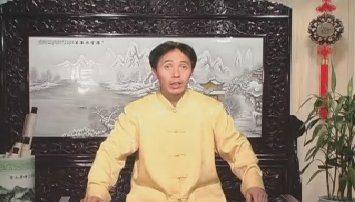 评书:封神演义(205)