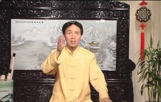 评书:封神演义(199)