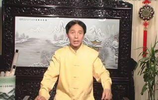 评书:封神演义(198)