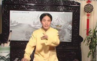 评书:封神演义(196)