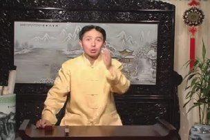 评书:封神演义(189)