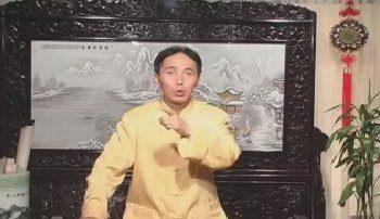 评书:封神演义(181)