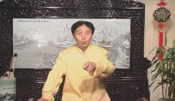评书:封神演义(176)