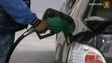 【热点互动】美国为何推动释放战略油储