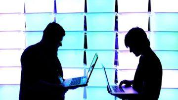 【禁聞】美媒: 美司法部將刑事起訴中共黑客組織