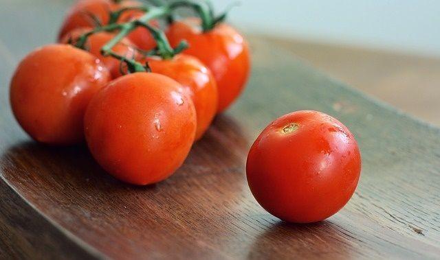 做菜加番茄防前列腺病!5种饮食保护前列腺