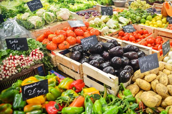 营养师教叶菜保存法 更方便食用