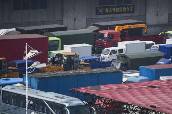 金正恩叫板习近平?外交军事两线施压北京