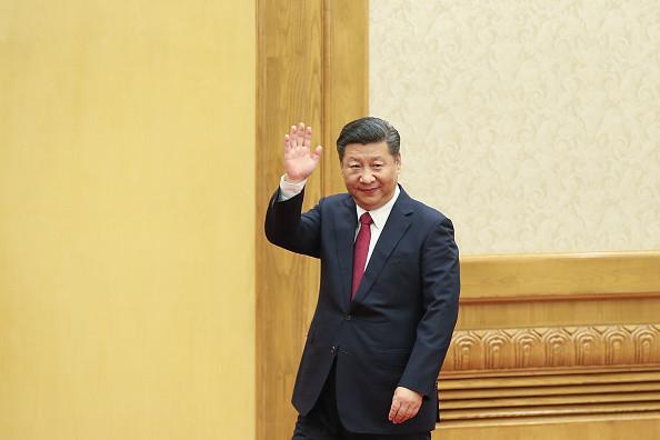 """反腐转向""""脖子以下""""? 中纪委全会透露反腐新动向"""