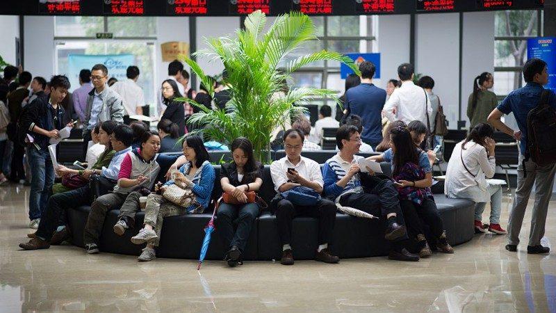 """美提醒拥双国籍人士  中国被列旅游需""""提高警觉"""""""