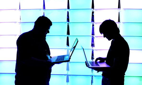 如何判断你的电脑已经被骇客入侵