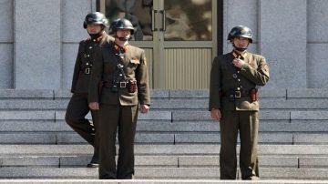【世事关心】北韩威胁退出朝美峰会 实为中朝幕后攻略