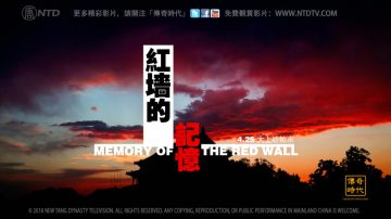 【传奇时代】红墙的记忆(二)