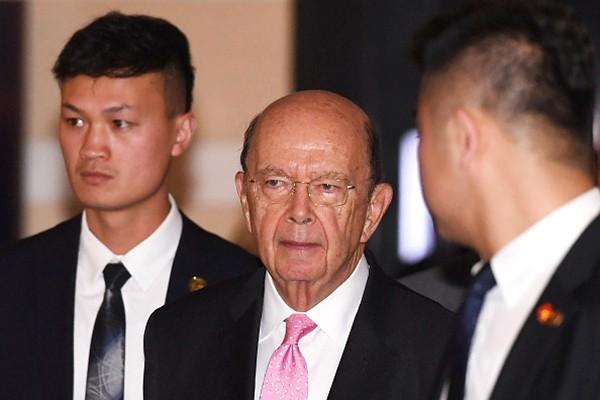 """分析:中美贸易第三轮谈判 美向中共提出""""致命""""要求"""
