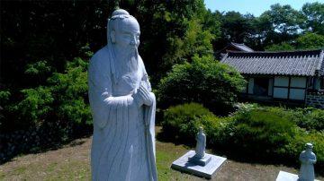 【你好韓國】歷史飄香的豐饒忠清南道