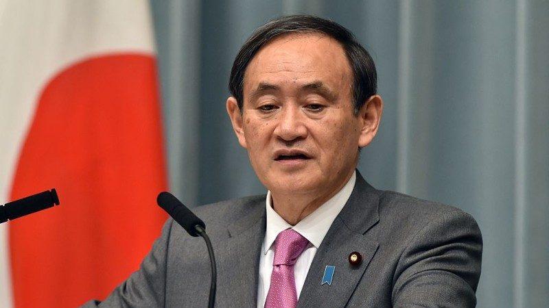"""心系朝鲜绑架日本人 日盼""""川金会""""有助和平安定"""