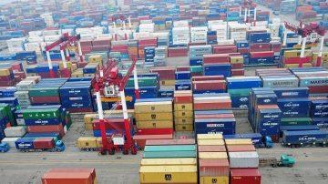 【世事关心】中国对贸易战的真正恐惧是什么?