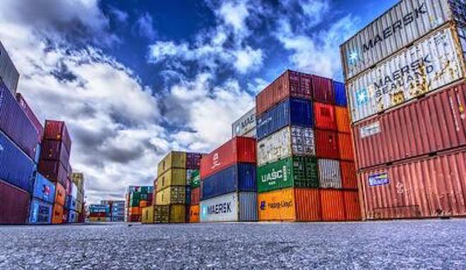 美关税清单即将公布 中共紧急扩大进口