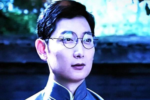 传习近平外甥支持崔永元爆料 习亲自批示整顿娱乐圈