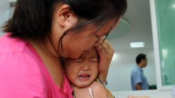 【禁聞】屢禁不止 中國根治不了的疫苗問題