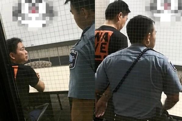 刘强东性侵案:两度施暴仍获释 真正原因曝光