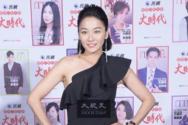 """江祖平暂关脸书粉丝团 叹对""""好朋友""""失望"""