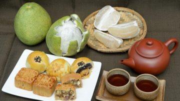 八月十五话中秋 中秋佳节的由来及习俗