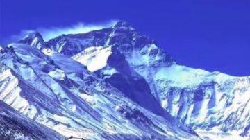 喜馬拉雅山下驚現「地底世界」入口,外星人藏地底「監視」人類千年!(視頻)