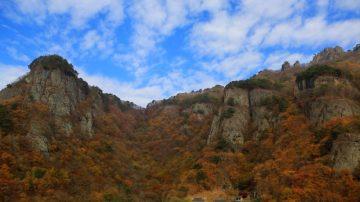 【你好韓國】純淨自然的故鄉——奉化 第二部 傳承忠義精神