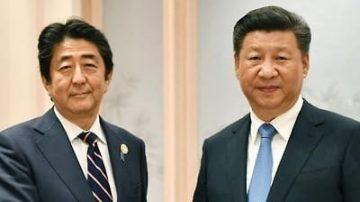 【微視頻】中共陷經濟困局 無法求助日本