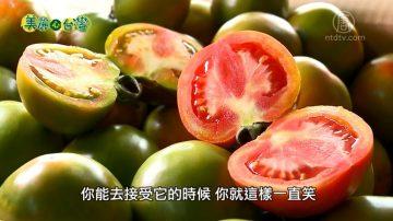 美麗心台灣:從慣行轉型友善 潘睿敦熱心推展積極分享