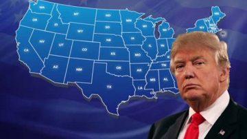 【新闻看点】中期选举后 美中释放不同信息