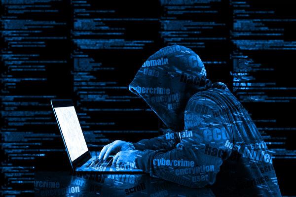 情报官警告:中共秘密网军 正拦截破译全球通讯