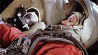機密檔案!5女宇航員太空懷孕 孩子出生一月會說話