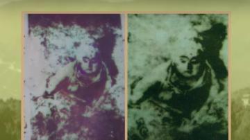 林彪為建別墅炸寺廟 菩薩突然顯靈 兩年後林彪墜機身亡