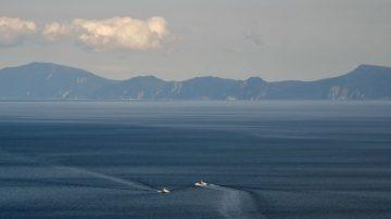 北方四島爭議 俄宣布島上增兵建新軍營