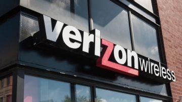 美国Verizon裁员削成本 推动5G业务发展