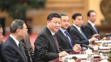 """宣称反腐已获""""压倒性胜利"""" 习近平释放何种信号?"""