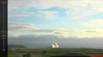 硅谷新创公司成功发射一箭13颗小卫星
