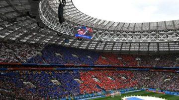 日本教練評中國足球  一語道破玄機