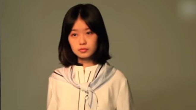 受害女主视频讲述:朱军猥亵案最新发展(视频)
