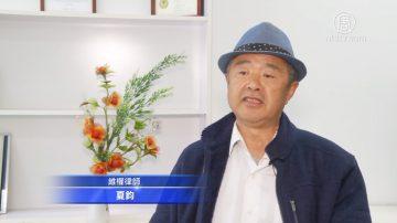 关注王全璋受审 维权律师海外再次发声