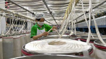 【新聞看點】中國GDP增長驟降 美專家揭內幕