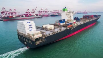 美中貿易結構分歧仍在 三方聲明促中共改變