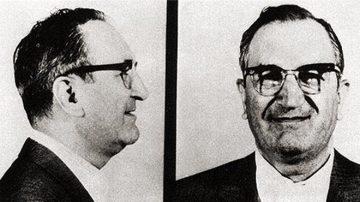 歷史上的今天,1月18日:博納諾——真人版的美國教父