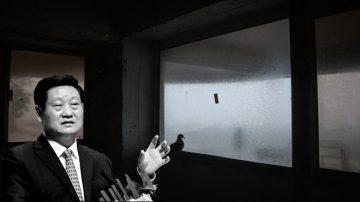 【禁闻】赵正永落马 涉秦岭违建与矿权纠纷案