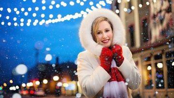 冬天養生以腎為先 「養腎防寒」是關鍵