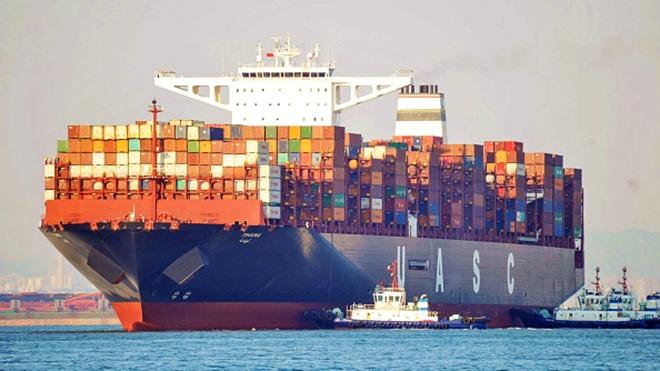 美媒:貿易戰令中國經濟疾降 北京重壓下急於脫身