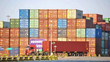 貿易談判結束 美方強調協議查核與執行